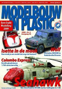 2009-4-cover