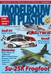 2011-3-cover