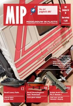 mip 2017 2 cover