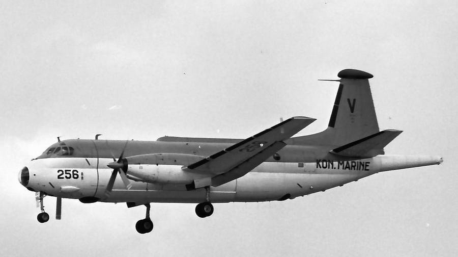 breguet-atlantic-fb-1