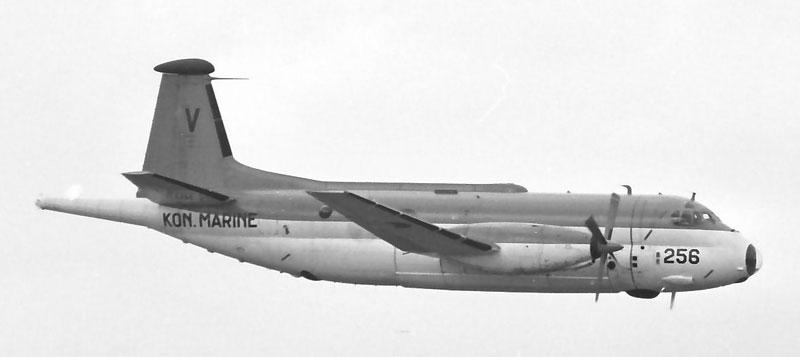 breguet-atlantic-fb-14