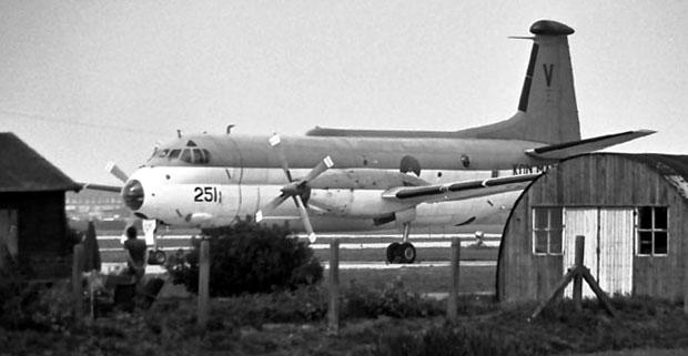 breguet-atlantic-fb-2