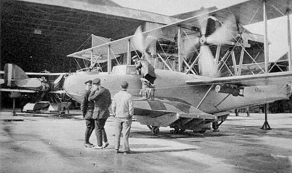 curtiss-h12-1-viajg