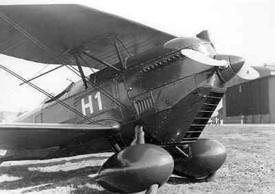 curtiss-p6-mdv-arc2
