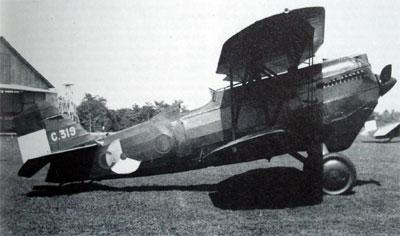 curtiss-p6e-mindef-author