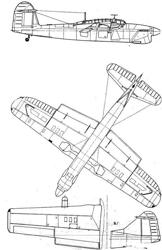 fairey-barracuda-drawing