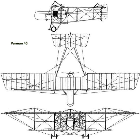 farman-f40-drawing