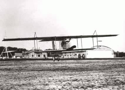farman-hf22-kluauthor