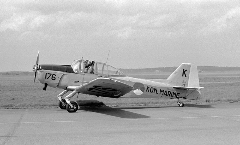 fokker s11 lvk 2 goth auth