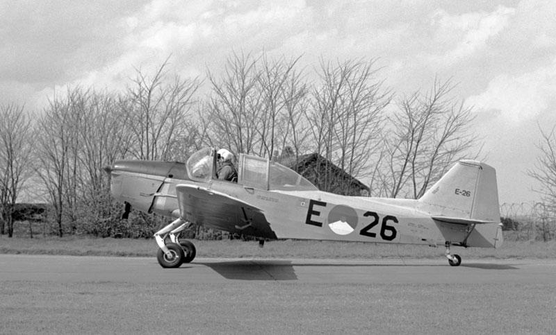 fokker s11 lvk 3 goth auth