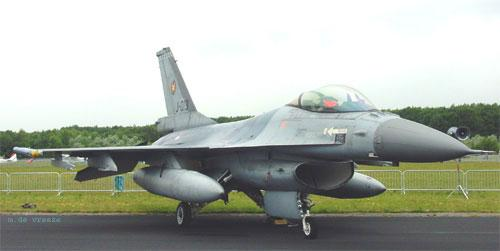 lockheed-f16-mdv-author