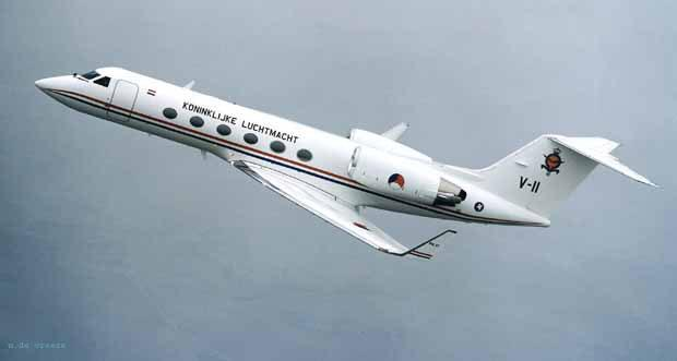 gulfstream-g14-mdv-author