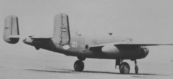 na-b25-2-mindef-author