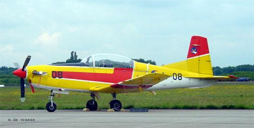 pilatus-pc7-mdv-author