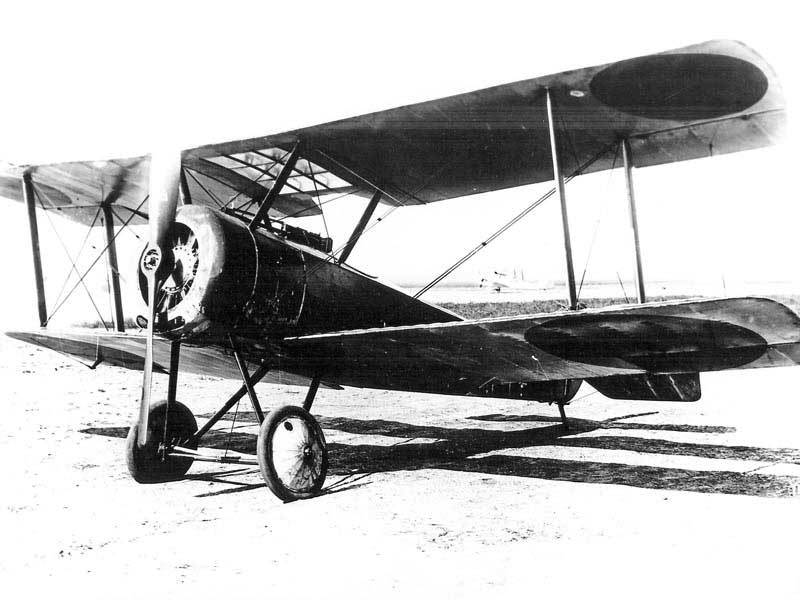 sopwith-pup-jg-archive