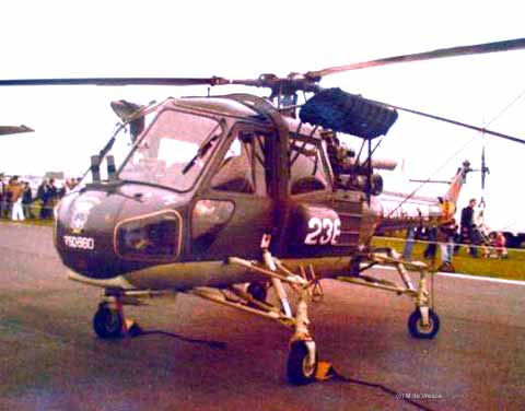 westland-wasp-5-mdv-author