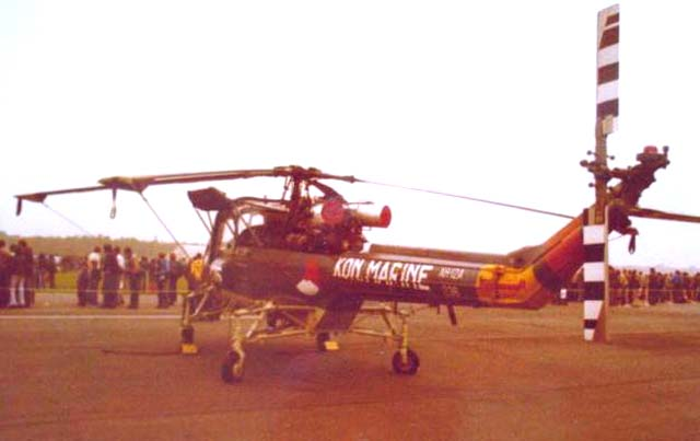 westland-wasp-8-mdv-author
