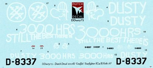 dutch-decal-dusty2