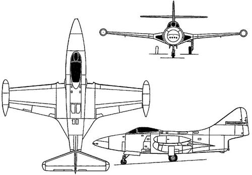 f9f panther profile