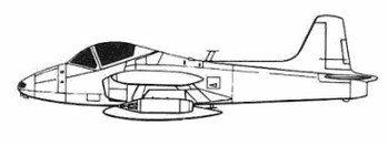 bac-strikemaster-profile