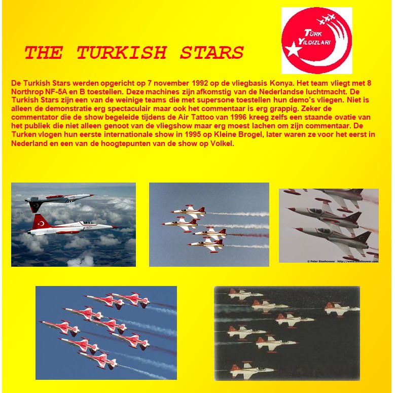 turkish stars 10