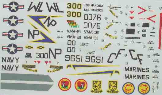a4e-has-decals